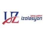 polyurea izolasyon seo
